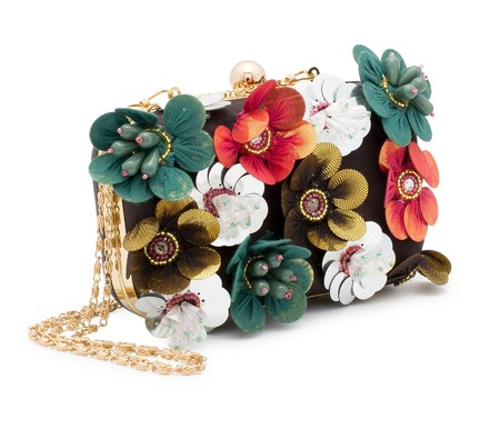 Coosy Clutch 05 3