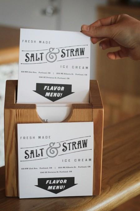 salt-straw-portland-2