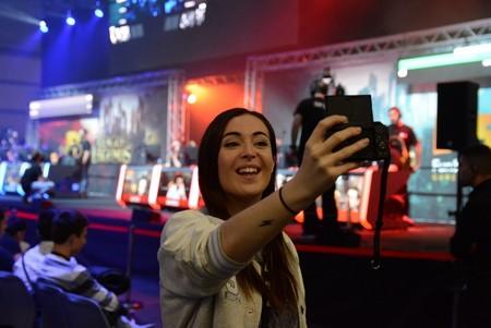 Fun and Serious Game Festival 2018, la apuesta más grande y ambiciosa del evento en toda su historia