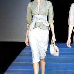 Foto 28 de 62 de la galería giorgio-armani-primavera-verano-2012 en Trendencias