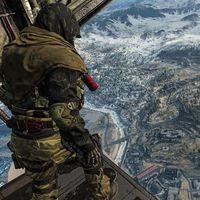 Se avecinan cambios en Call of Duty Warzone: nuevas zonas del mapa, la apertura de los búnkeres y mucho más