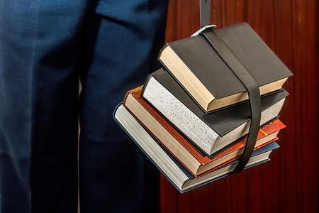 55 cursos gratis universitarios online para formarte en marzo