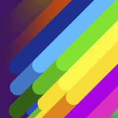 Foto 2 de 25 de la galería wallpapers-de-microsoft-lumia-640 en Xataka Windows