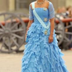 Foto 13 de 31 de la galería boda-de-la-princesa-victoria-de-suecia-el-vestido-de-novia-de-la-princesa-victoria-y-todas-las-invitadas en Trendencias