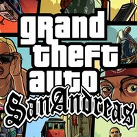 Trucos de GTA San Andreas para PS4