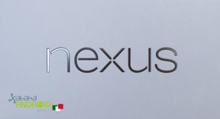 Actualización de seguridad de Julio llega a equipos Nexus y Samsung