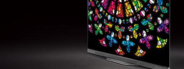 OLED o LCD-LED, ¿qué tecnología de televisor elegir en función del uso que le vamos a dar?