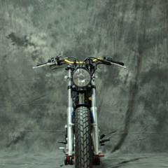 Foto 18 de 34 de la galería xtr-pepo-speedy-sr-250-1985 en Motorpasion Moto