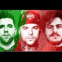 Giants apuesta por una plantilla completamente portuguesa para CSGO