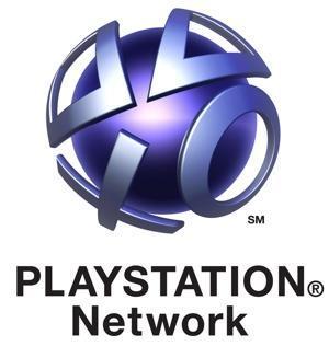 PlayStation Network da un paso adelante: contenidos en alta definición de todos los grandes