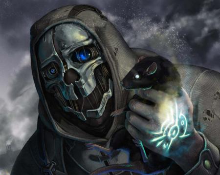 Dishonored es uno de los juegos gratuitos de abril para suscriptores de PS Plus