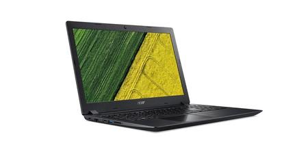 Acer Aspire 3 A315 51 59su