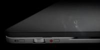 HP Envy Spectre, ¿un nuevo ultrabook?