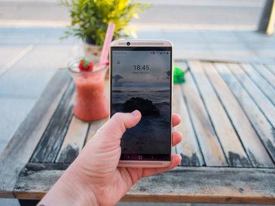 ZTE Axon 7 prepara la actualización a Android 8.0 Oreo y podrían dejar MiFavor de lado