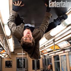 Foto 8 de 16 de la galería the-amazing-spider-man-nuevas-imagenes en Espinof