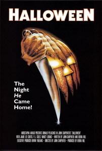 'Halloween', cuando el director es la estrella