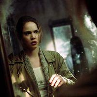"""'Rings', nuevo tráiler y una amenaza: """"Después de verlo, morirás"""""""