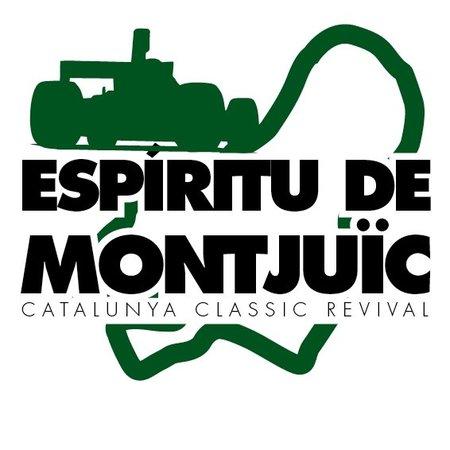 El Espíritu de Montjuïc renacerá en el Circuit de Catalunya