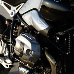Foto 66 de 91 de la galería bmw-r-ninet-outdoor-still-details en Motorpasion Moto