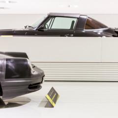 Foto 45 de 54 de la galería museo-porsche-project-top-secret en Motorpasión