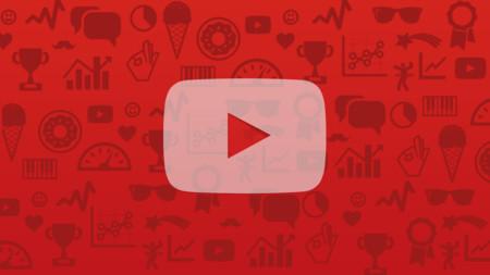 YouTube presentó Go, una aplicación para ver y compartir vídeos sin conexión