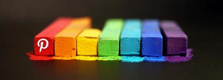 Pinterest se enfrenta a un año clave para responder a las expectativas sobre su maquinaria publicitaria