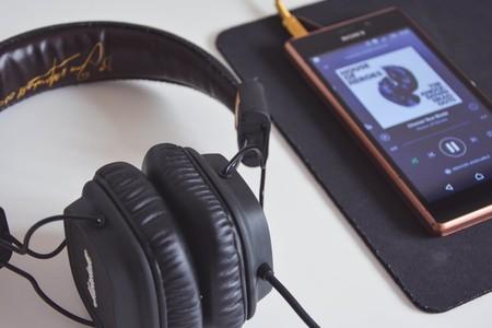 La Terapia Con Musica Y Cinco Formas En Que Tu Vida Ira Mejor Con Mucho Ritmo