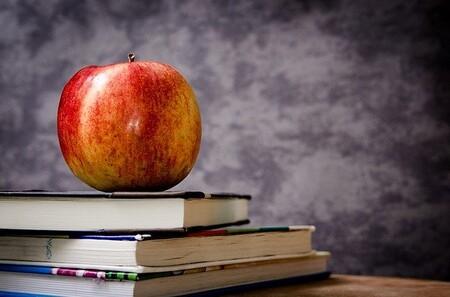 El saber sí que ocupa lugar: escoge bien lo que vas a aprender