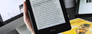 Libros y música gratis por dos y tres meses: vuelven las promociones de Amazon Kindle Unlimited y Prime Music