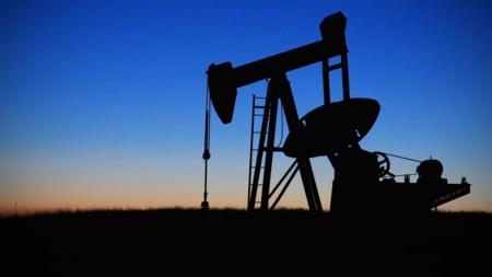 El Petroleo Ha Subido Un 70 Desde Enero Te Contamos Por Que Y Hasta Donde Va A Llegar 4