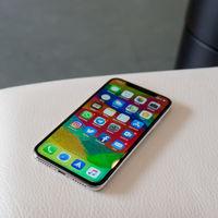 Cómo mover más fácilmente una app entre páginas de iOS