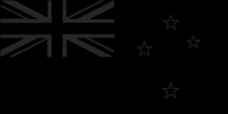 Nueva Zelanda Nueva Bandera 18