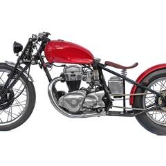 Foto 31 de 99 de la galería kawasaki-w800-deus-ex-machina en Motorpasion Moto