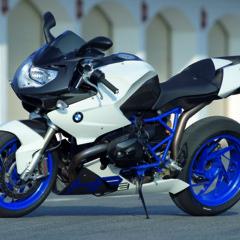 Foto 34 de 47 de la galería imagenes-oficiales-bmw-hp2-sport en Motorpasion Moto
