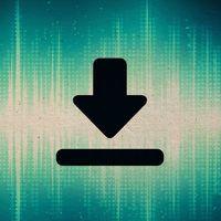 Además del uso de Netflix, la cuarentena también ha disparado las descargas torrent