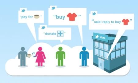 Chirpify: ¿Y si pudiésemos comprar y vender cosas sin tener que salir de Twitter?