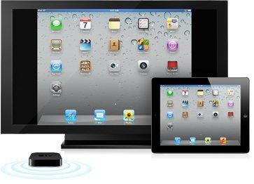 Google y Apple no se olvidan de tu televisor