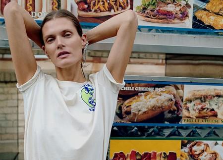 Zara y Mango tienen los 9 consejos de moda para llevar las  tendencias de temporada con muy poco esfuerzo