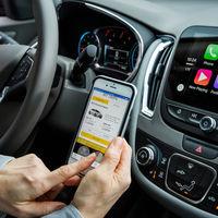 Por fin tendremos Wi-Fi en los autos en México gracias a OnStar y su sistema 4G LTE