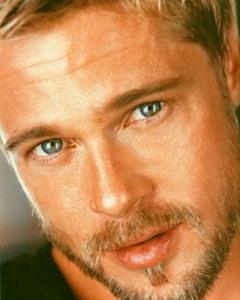 El estilo de Brad Pitt, a por el Oscar