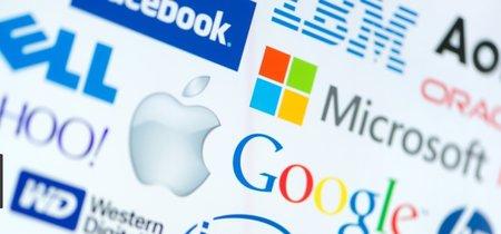Tras el impuesto a las tecnológicas en Francia, ¿qué les espera en España?