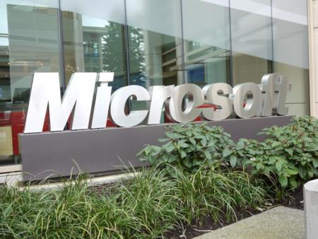 Microsoft se enfoca en la productividad: así sería su herramienta de comunicación para el trabajo