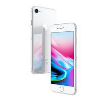 """El """"iPhone 9"""" entrará en producción en febrero y se pondrá a la venta en marzo, según Bloomberg"""