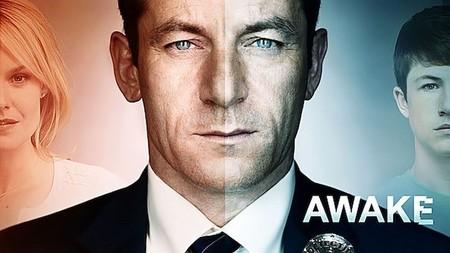 Cuatro razones por las que la temporada única de 'Awake' es una pequeña joya