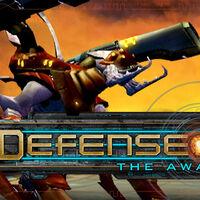 La estrategia de Defense Grid: The Awakening es el cuarto título gratuito de la promoción navideña de la Epic Games Store