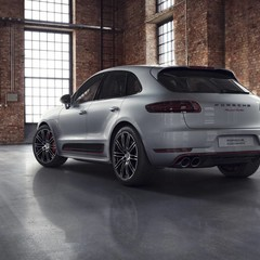 porsche-macan-turbo-exclusive-performance-edition