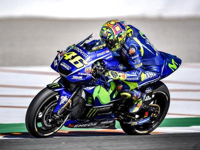 La decisión está tomada: Las Yamaha de MotoGP volverán a la moto 2016 para la temporada 2018