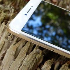 Foto 5 de 31 de la galería xiaomi-mi-max-diseno en Xataka Android