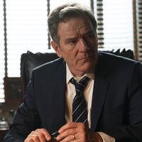 'Your Honor', renovada: la miniserie criminal con Bryan Cranston tendrá temporada 2