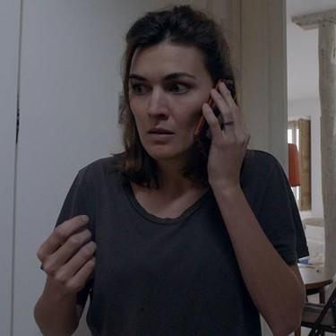 'Madre': el corto de Rodrigo Sorogoyen nominado al Óscar es un vigoroso y aterrador plano secuencia que puedes ver aquí
